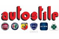 Logo Autostile
