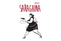 Logo Saraghina
