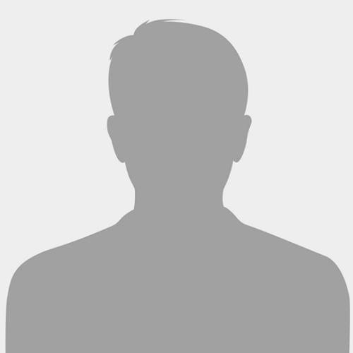 vettoriale account maschile