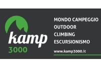 Kamp 3000