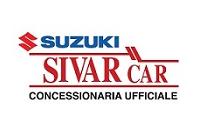 Sivar Car
