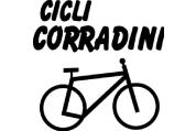 Cicli corradini
