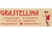 Grastellina Sponsor