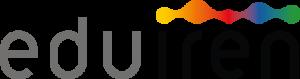 logo_eduiren_2020